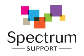 Spectrum Support Inc.